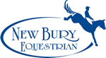 Bury Farm Tack Shop
